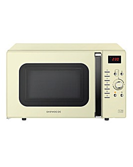 Samsung microwave cost