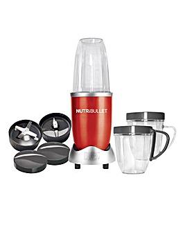 NutriBullet 600W Nutrition Extractor