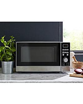 JDW 20Litre 800W Digital Microwave