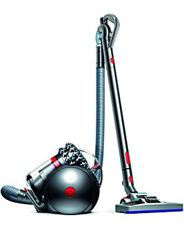 Dyson Big Ball Cinetic Animal Cylinder