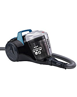 Hoover Breeze Pets Cylinder