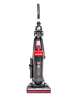 Hoover Whirlwind Pets Upright Vacuum