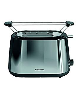 Hotpoint MyLine 2 Slice Toaster