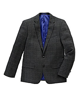 Black Label by Jacamo Paddock Blazer L