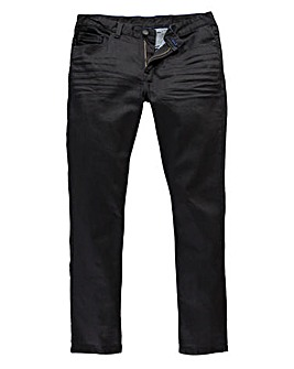 Black Label By Jacamo Lennox Jeans 31