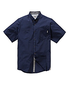 Mish Mash Sprint Shirt Long