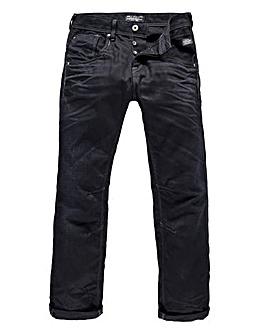 Jack & Jones Boxy Leed Jeans 32In