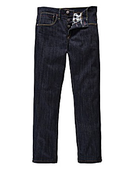 Original Penguin Jac Denim Jean 33In