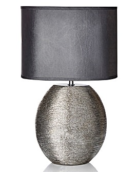 Waltham Table Lamp