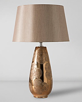 Midhurst Table Lamp
