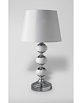 Avon Table Lamp