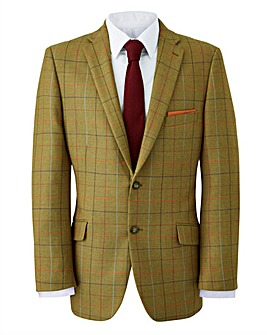 Brook Taverner Mariner Blazer Regular