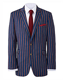 Brook Taverner Brooking Blazer Regular