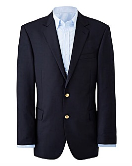 Brook Taverner Otley Blazer Regular