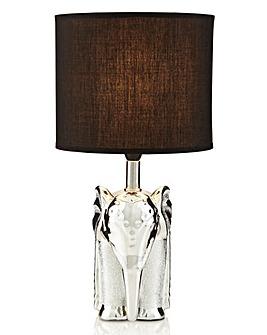 Tembo Table lamp