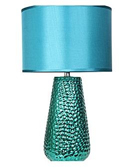 Gabanna Ceramic Table Lamp