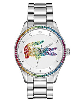 Lacoste Ladies Bracelet Watch