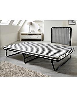 Jaybe Oasis Folding Bed