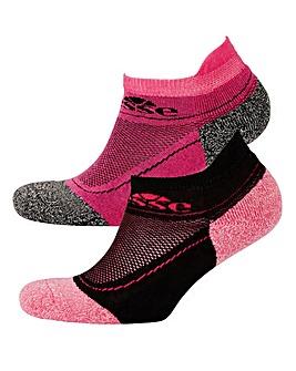 Ellesse Performance Socks