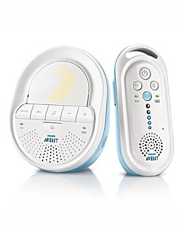 Philips Avent DECT Baby