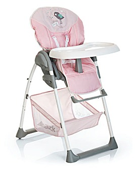 Hauck Sit n Relax Highchair