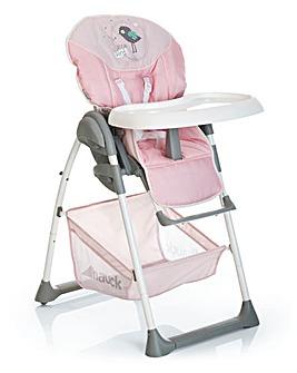 Hauck Sit n Relax Highchair