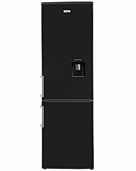 Fridgemaster 55cm Fridge Freezer