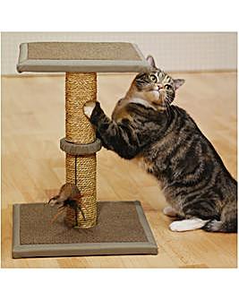 Catwalk Collection Toronto Cat Scratcher