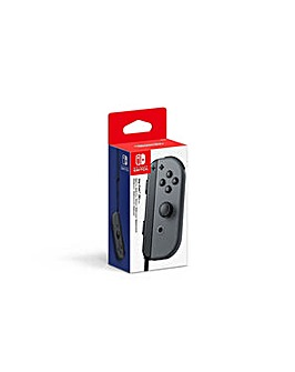 Joy-Con Controller Switch Right - Grey