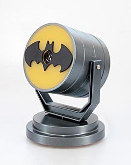 Batman Symbol Projector Light