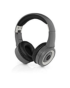STEALTH S-One Stereo Headset Switch