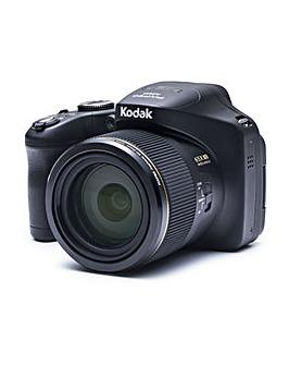 KODAK PIXPRO AZ651 Astro Zoom Camera
