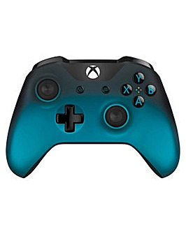 Xbox One Wireless Controller OceanShadow