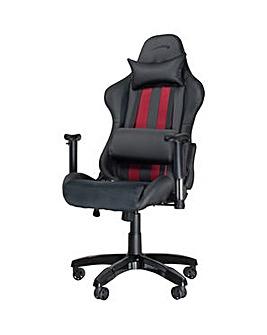 SPEEDLINK Regger Gaming Chair