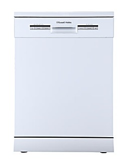 Russell Hobbs Dishwasher