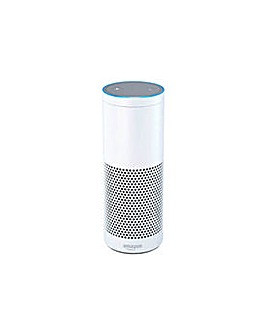 Amazon Echo Multimedia Speaker