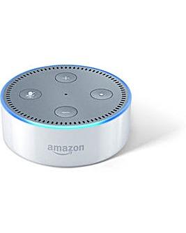 Amazon Echo Dot Multimedia Speaker