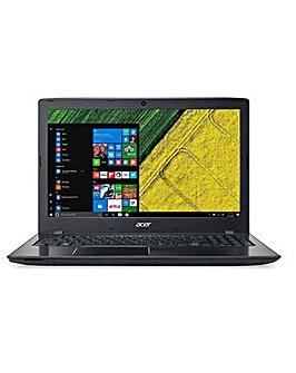 "Acer 15"" Laptop Intel 4GB 1TB DVD Win10"