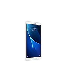 "Samsung Galaxy Tab A 10.1"" WIFI White"