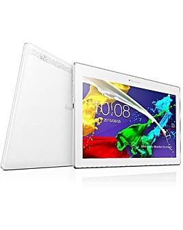 Lenovo Tab 2 A10-30 Tablet - 32gb white
