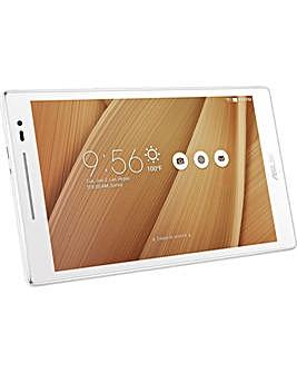 """Asus Z380M 8"""" Tablet - 16 GB Rose Gold"""