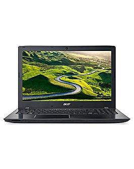 "Acer Spin 3 SP315-51 15.6"" Laptop"