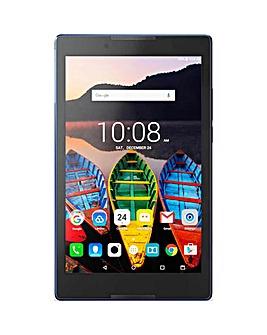 """Lenovo Yoga Tab 3 8"""" Tablet 16GB black"""