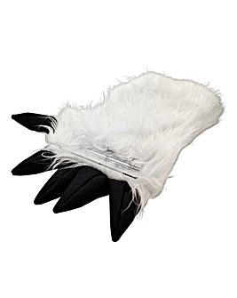 Yeti Ice Scraper