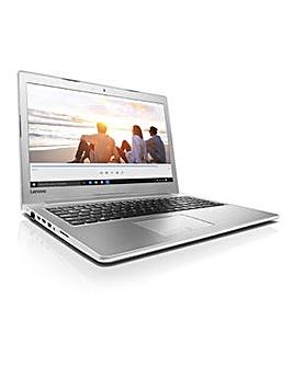 "Lenovo 15.6"" gaming notebook i7 8GB 1TB"