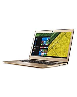 "Acer 14"" laptop Ci5 8GB 256GB SSD"