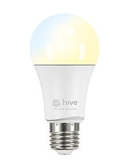 Hive Active E27