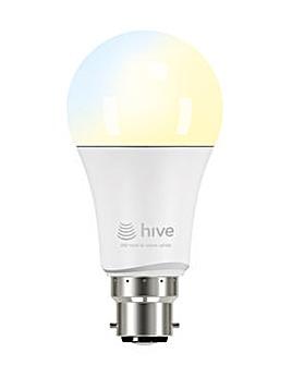 Hive Active  B22