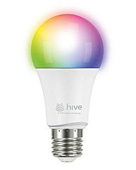 Hive Colour E27