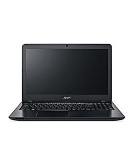 "Acer Aspire F15 F5-573 15.6"" Notebook"